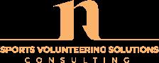Sport Volunteering Solutions