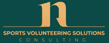 Sport Volunteering Solutions
